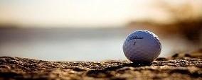 ddcopen_Golfbanen_3_290