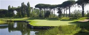 ddcopen_Golfbanen_4_450